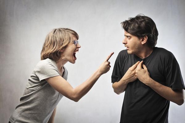Как наладить отношения с тещей: хорошие советы