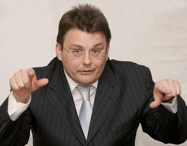 Биография Андрея Макаревича: факты, фото, видео