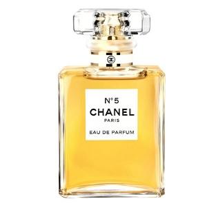 Коко Шанель: краткая биография