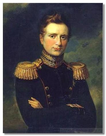 Династия Романовых в Таганроге: факты и видео