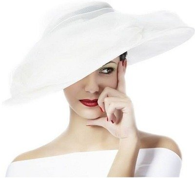 Кто такая леди: правила поведения и внешний вид