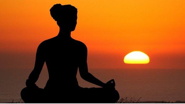Йога: плюсы и минусы