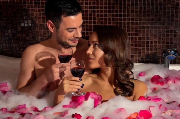 Любовница женатого мужчины: психология, видео