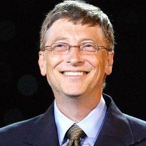 Самые известные бизнесмены мира