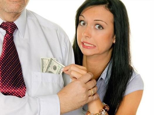 Где взять деньги в долг: пять основных способов