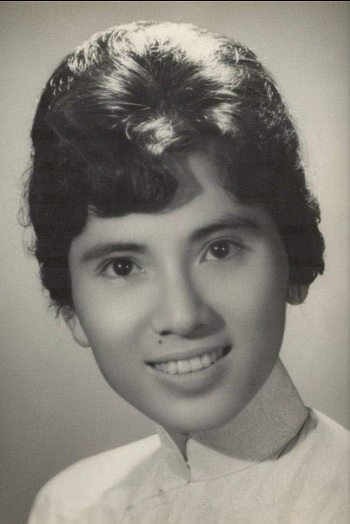 Цитаты Матери Терезы, краткая биография, факты, видео