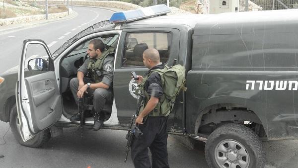 Что посмотреть в Иерусалиме за 1 день: фото, видео