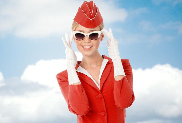 Как выжить в самолете: краткая инструкция для пассажира