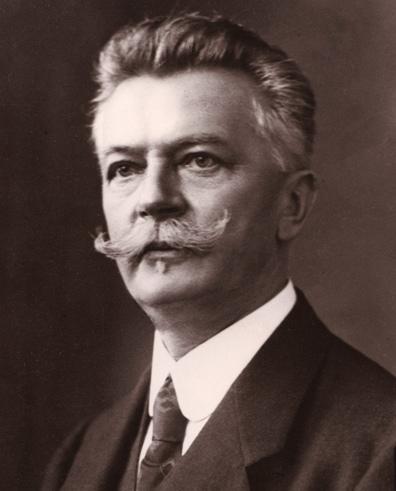 Сваровски: история бренда и его основателя