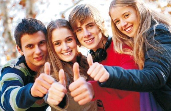 Как найти парня в 13 лет: советы, которые пригодятся
