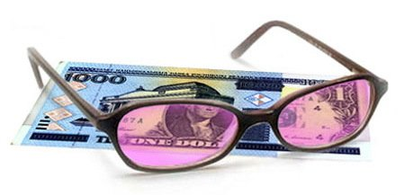 Замуж за богатого: девушки, снимите розовые очки!