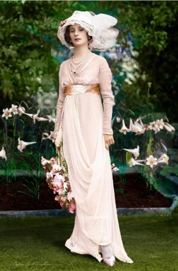 Анна Павлова: биография и личная жизнь балерины