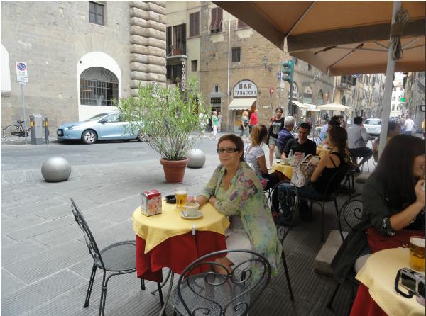 Советы туристам: Италия