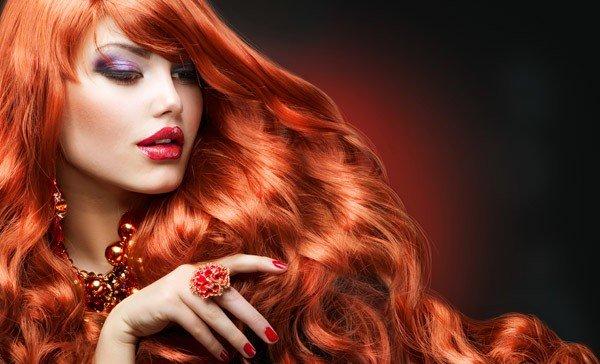 Обман покупателя: 10 мифов о красоте и здоровье