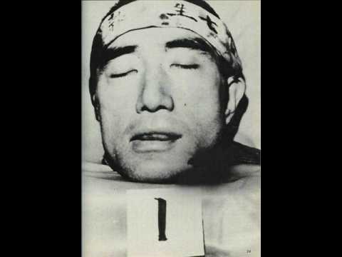 Юкио Мисима: биография