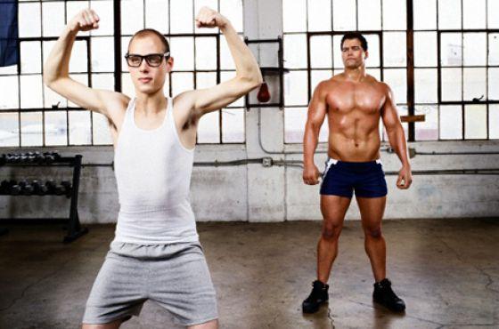 Фитнес: что это такое, полезные советы для новичков