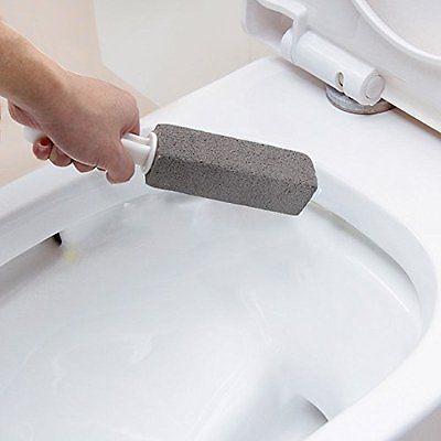 Как почистить унитаз: 9 эффективных способов, видео