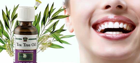 Как избавиться от заедов в уголках губ
