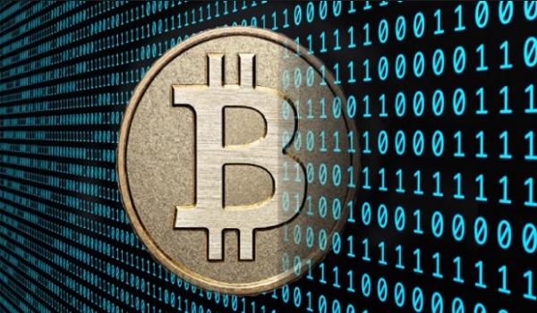 Криптовалюта: что это такое и как это работает, видео