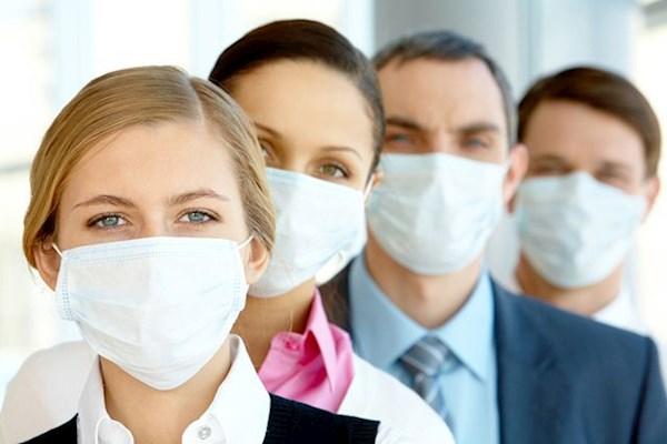 Особенности инфекционных болезней