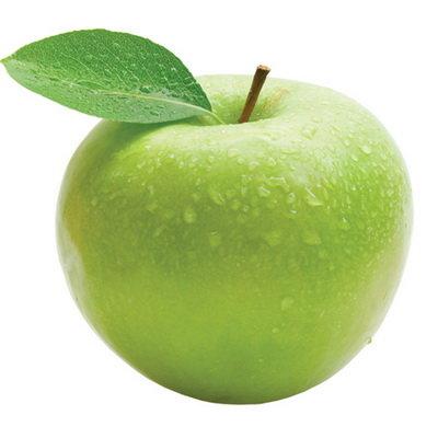 Яблоки: польза и вред для здоровья, это надо знать
