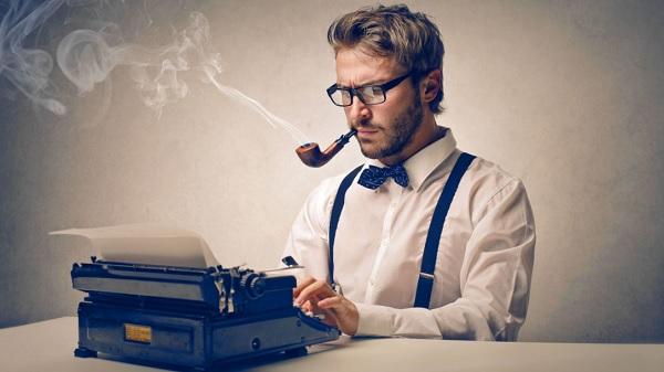 Кто такой копирайтер и чем он занимается в интернете