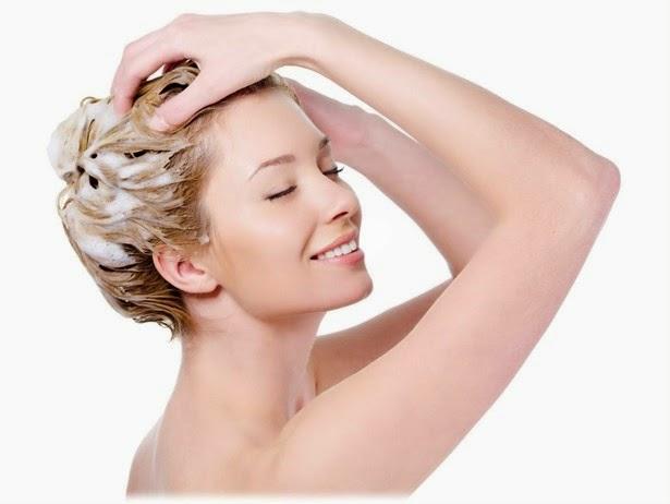 Как ухаживать за тонкими волосами: советы трихолога