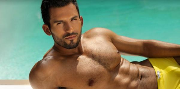 Смотреть фото итальянских мужчин — img 15