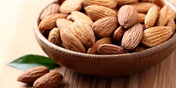 Полезные продукты для похудения и сжигания жира