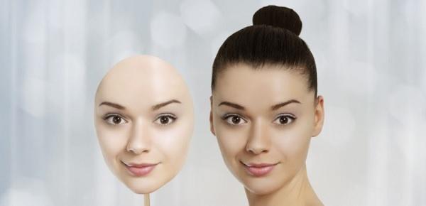 Пигментация на лице: причины и лечение, профилактика