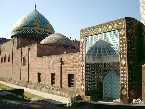 Что посмотреть в Ереване за 3 дня: достопримечательности