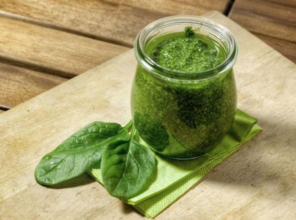 Чем полезен шпинат для организма человека, факты, видео