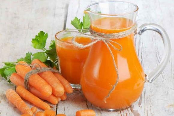 Морковь: польза и вред для здоровья, как выбрать и хранить