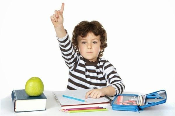 Как подготовить ребенка к школе: советы родителям, видео