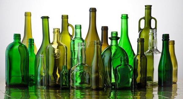 Что такое созависимость от алкоголика и что надо делать