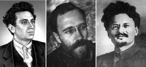 Как Сталин пришел к власти: исторические факты, видео