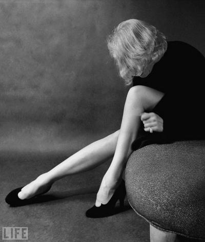 Марлен Дитрих: биография, интересные факты, видео