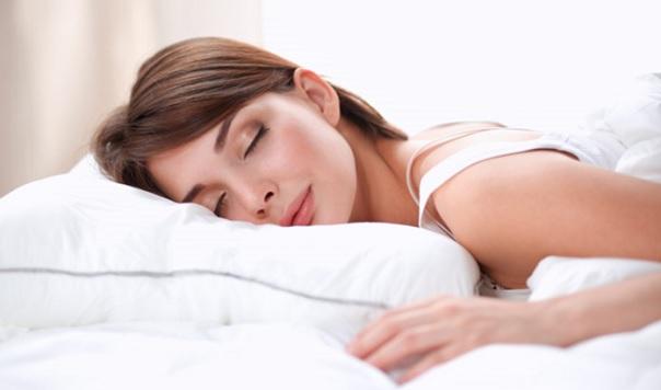 Сон и здоровье человека: интересные факты и видео