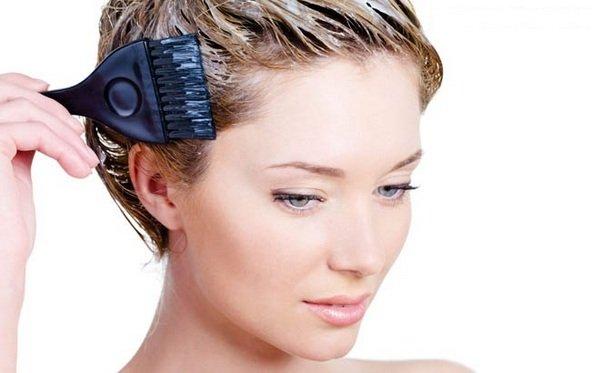 Как ухаживать за волосами зимой: рецепты масок, советы, видео