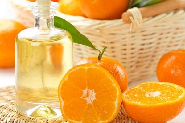 Апельсин: польза и вред для здоровья, факты, видео
