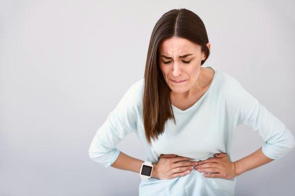 болезни селезенки