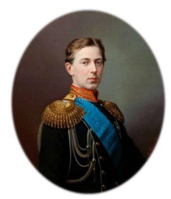 Таганрог исторический