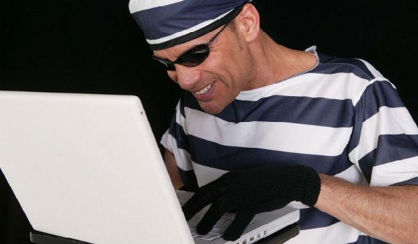 Как защитить персональные данные в интернете