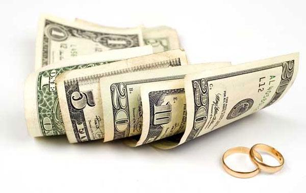 Что такое брак по расчету