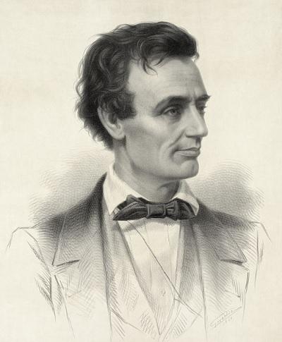 Авраам Линкольн. Цитаты