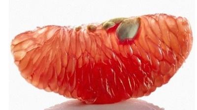 Грейпфрут: полезные свойства и вред