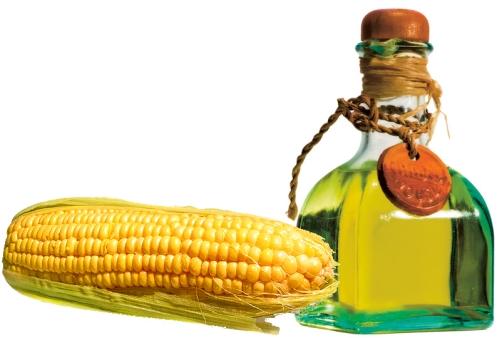 Кукуруза - полезные свойства и применение в медицине