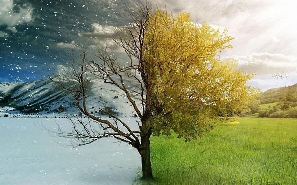 Метеозависимость: симптомы и лечение метеопатов