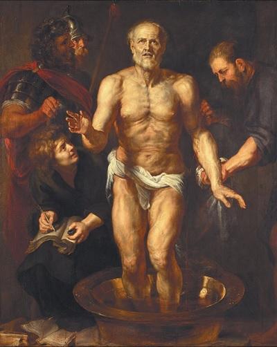 Сенека – биография философа. Сенека - биография