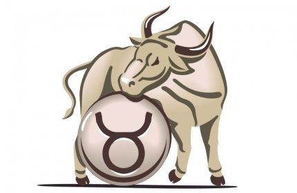 Телец: характеристика знака зодиака